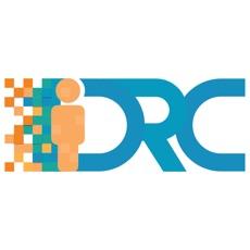 Activities of DRC - Digital Heroes