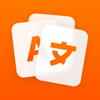 Reji – learn new words & vocab - Twopeople Software
