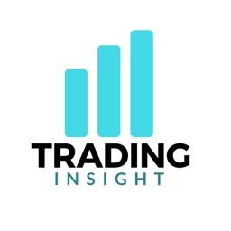 Trading Insight