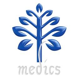 iMedics