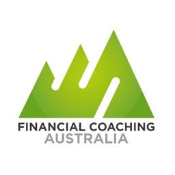 Financial Coaching Australia