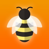 Codes for Two Bees Hack