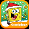 App Icon for SpongeBob Moves In App in Qatar IOS App Store