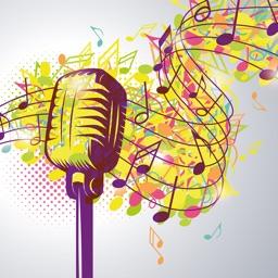 ERZ Popz - Radio