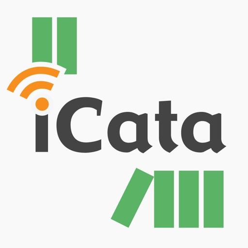iCata