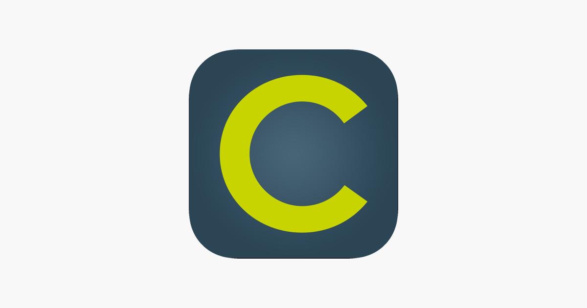 Carte C Zam Mineur.C Zam Na App Store
