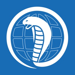 Cobra Browser