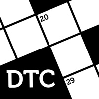 Codes for Daily Themed Crossword Puzzle Hack