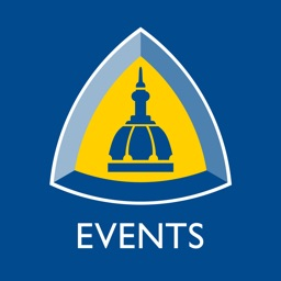 Johns Hopkins Medicine Events