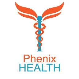 PhenixHealth