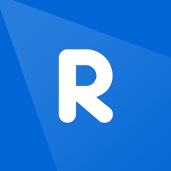 Readder for Reddit on the App Store