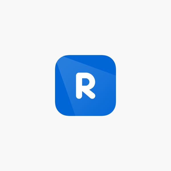 Readder for Reddit on the App Store