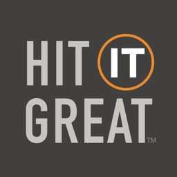 Hit It Great™ ON DEMAND