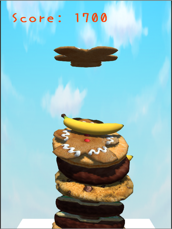 Cookie Tower screenshot 11