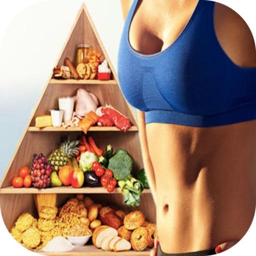 Ketogenic Diet (Keto Recipes)
