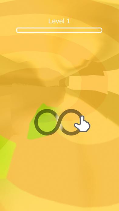 SlimeCrafts screenshot 4