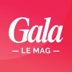 Gala - le Magazine pour pc