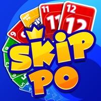 Skip-Po Hack Online Generator  img