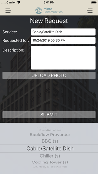 123 Portland screenshot 8