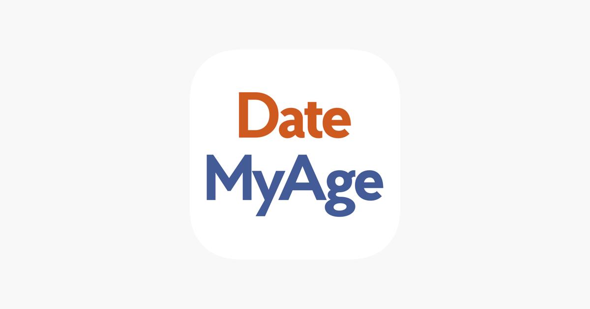 Vad man ska skriva på en dating hem sida meddelande