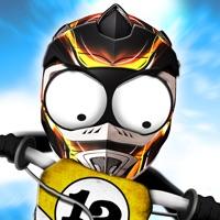 Stickman Downhill - Motocross free Resources hack