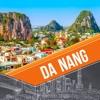 Da Nang Travel Guide