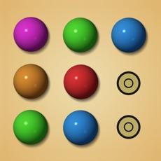Activities of Enigma V+