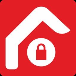 Securus Home