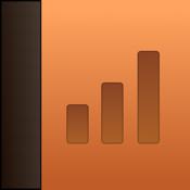 Moneybook app review