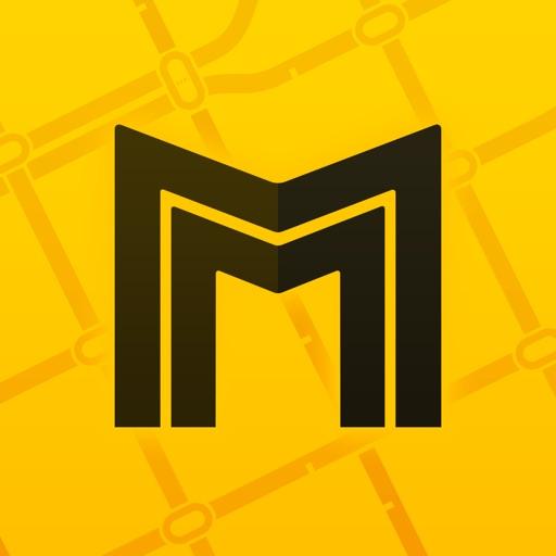 """Risultato immagini per metro china subway"""""""