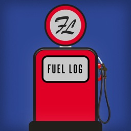 My Fuel Log