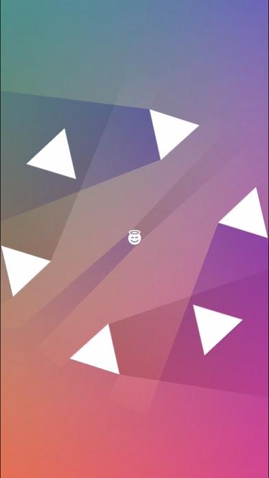Rise Core - ambient jumper up screenshot 7