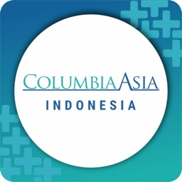 Columbia Asia Indonesia