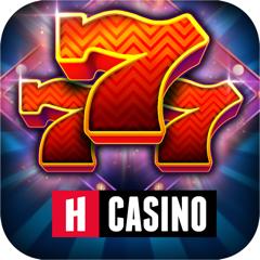 Huuuge Casino Machine a sous