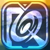 RAVON iPhone / iPad