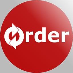 OrderMobi