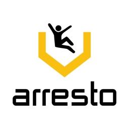 Arresto Connect