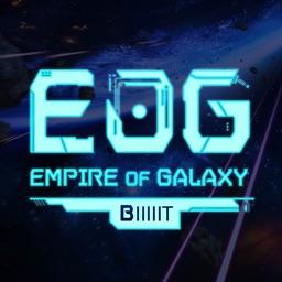 Empire of Galaxy