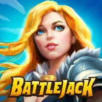 Codes for Battlejack: Blackjack RPG Hack