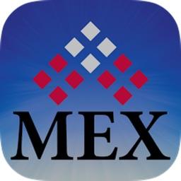 MEX - Asset Maintenance