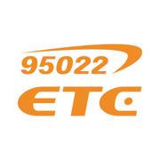 ETC95022
