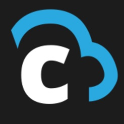 Camcloud Inc  on the App Store