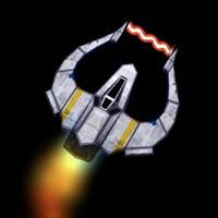 Codes for Rocket Raiders Hack