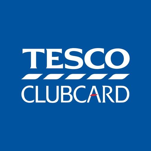 Tesco Clubcard Slovakia