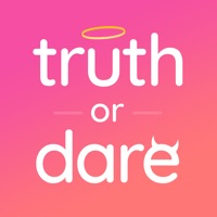 Truth or Dare Game Extreme free Resources hack