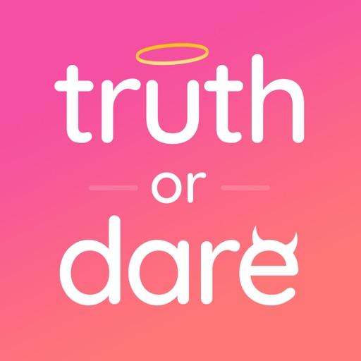 Truth or Dare (Русский)