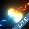 Magic Fluids Lite - iPhoneアプリ