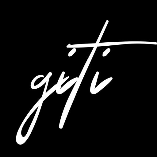 GitiOnline