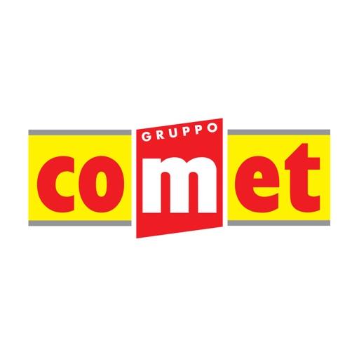 Comet App