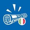 Notizie Italia - Quotidiani